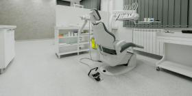 Рекомендації по вибору стоматологічних установок - Bimedis - 1