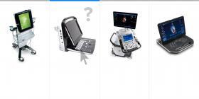 Як правильно вибрати УЗД апарат - Bimedis - 1