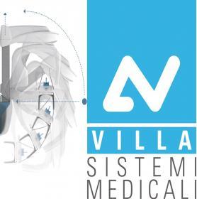 VILLA SISTEMI MEDICALI - якість, інновації, надійність - Bimedis - 1