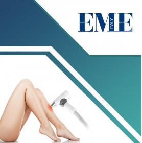 Чому EME користується популярністю серед тисячі людей? - Bimedis - 1